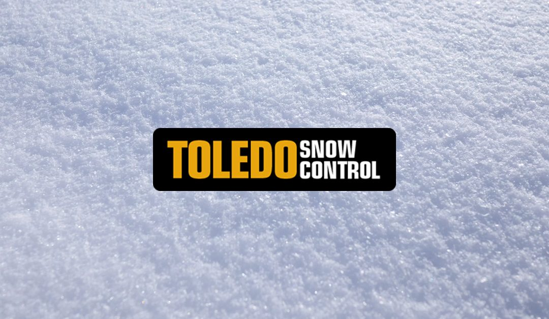 Tips for Hiring a Snow Removal Contractor